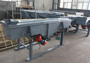 1-6 Decks Vibro Grader, Grading Machine & Equipment pictures & photos