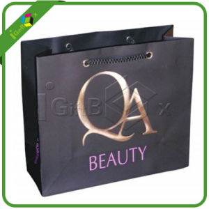 Customized Paper Bags / Paper Bag pictures & photos