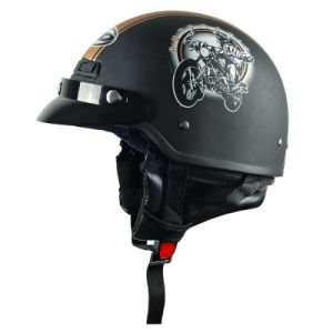 Promotion Sales New Helmets (HD112-B)