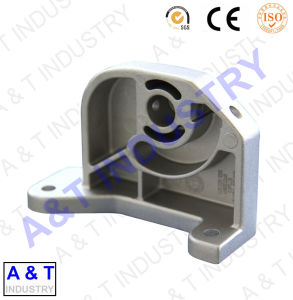 Custom Main Body-Pane Aluminum Die Casting pictures & photos