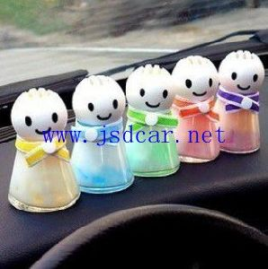 Car Air Freshener, Decoration Crafts (JSD-G0019) pictures & photos