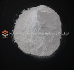 98% Min Calcium Carbonate Powder CaCO3