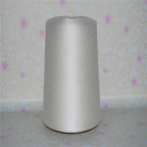 120nm/2 100% Silk Spun Yarn