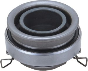 Gcr15 Auto Clutch Bearing (SKF VKC3649)