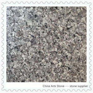 Chinese Swan White Granite pictures & photos