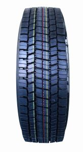 Truck Tires, Truck Tyre (388) pictures & photos