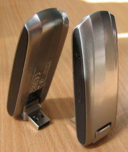 Huawei E398 4G Lte USB Modem