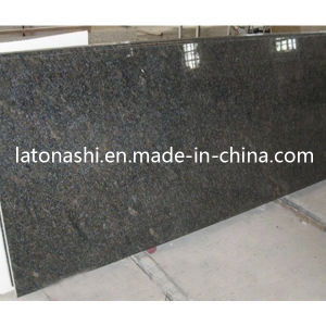 China Natural Granite Stone Slab for Kitchen Countertop, Worktop, Paving pictures & photos