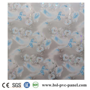 Decoration PVC Panel (JT-T-32)