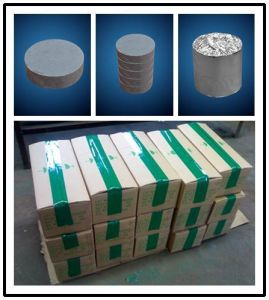 Alloying Additives (Element Additives & Remover) pictures & photos
