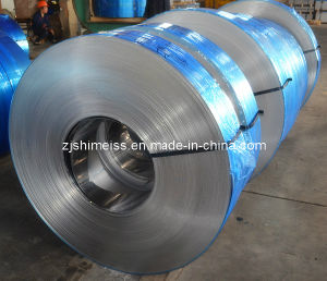 Cold Rolled Stainless Steel Coil - Sm17 (410/430/409) pictures & photos