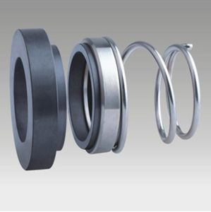 AES T0W Mechanical Seal (sanitary pump seal, Single Seals to suit APV W Pumps) pictures & photos
