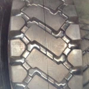 Heavy OTR Truck Tyres, Fullstar Bias off The Road Tire, L3 Pattern Tire