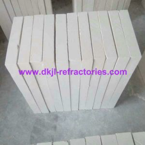 High Strength Calcium Silicate Board pictures & photos
