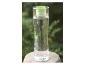 750ml plastic water bottle, BPA free water bottle, plastic jar pictures & photos