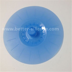 Promotion Keep Fresh Silicone Lids pictures & photos