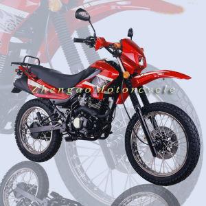 New 150cc, 200cc, 250cc Dirt Bike pictures & photos