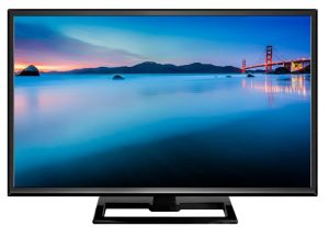 "32""LED TV/32"" LCD TV//32""LED TV Screen pictures & photos"