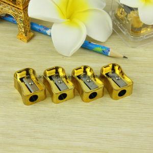 Golden Sharpener pictures & photos