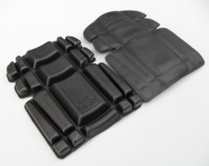 EVA Knee Pad, Sport Protector, Chest Support pictures & photos