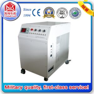 50kw Portable Load Bank for Generator Testing pictures & photos
