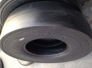 9.00-20 11.00-20 13/80-20 14/70-20 Road Roller, OTR Tire, Asphalt Iron Roller Tire pictures & photos
