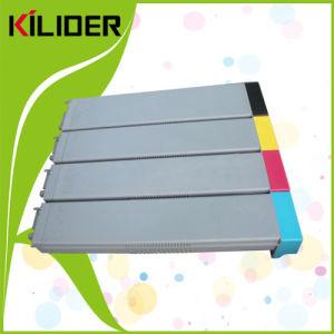 Compatible Laser Copier Toner Cartridge Clt606 for Samsung Clx9252 Clx9352 pictures & photos