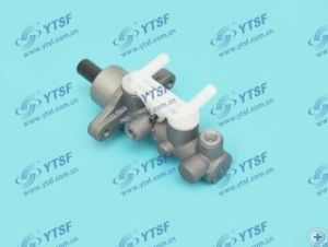 High Quality Auto Parts Brake Cylinder pictures & photos
