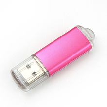 High Speed Business USB Flash Drive pictures & photos