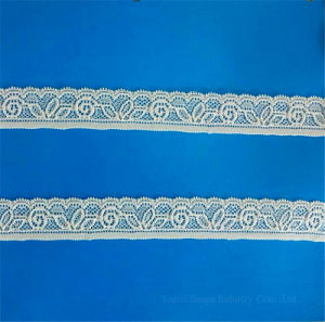 Fashion Stretch Lace for Women Longerie pictures & photos