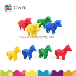 Educational Learning Toy, PVC Animal Figures for Education pictures & photos