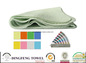 Fashion PVA Absorbent Sports Towel pictures & photos