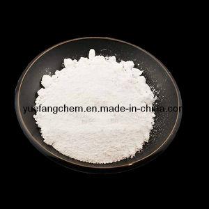 Industrial Anatase Titanium Dioxide White Powder TiO2 for Plastic pictures & photos