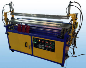 Automatic Acrylic FRP PVC Bending Machine Fa1200 pictures & photos