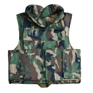 1140 Body Armor Vest pictures & photos