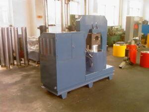 Conveyor Belt Joint Dynamic Endurance Strength Testing Machine pictures & photos