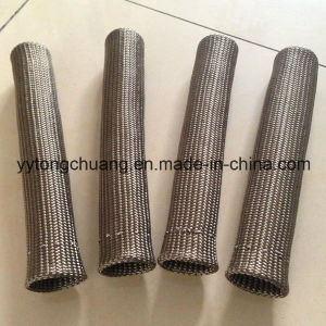 Spark Plug Protect Boots Heat Shield Thermal Protection Insulator 8cyl pictures & photos