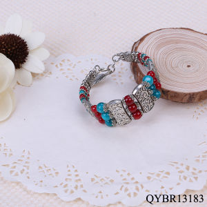 2013 Popular Bracelet for Women Charms for Bracelet pictures & photos