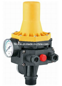 Automatic Pump Pressure Control (PS-3) pictures & photos