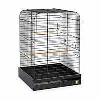 Large Metal Bird Cage with Competitive Price pictures & photos