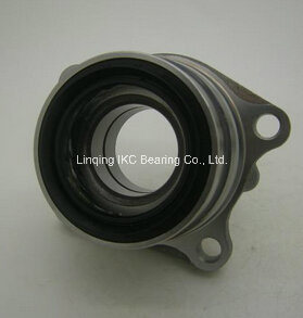 Auto Wheel Hub Bearing, Wheel Bearing FW128/VKBA1191 38BWD12 pictures & photos