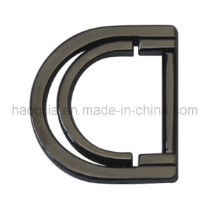 Adjust Buckle for Garment (21661) pictures & photos
