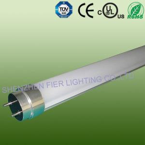 SMD2835 LED Tube8 Light for School