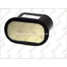 Channel Flow Primary Air Filter Element Donaldson P608533 for Case, Case-Ih, J. C. Bamford, John Deere, New Holland Equipment pictures & photos