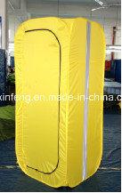 Outdoor Pop up Emergency Tent pictures & photos