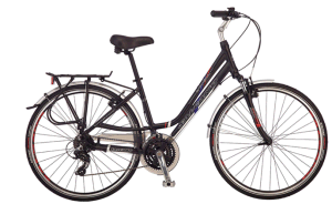 Factory Supply 28 Inch City Bike/Dutch Bike (YK-CB-034)