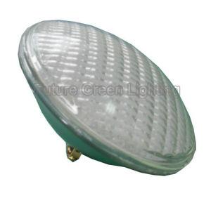35W LED PAR56 Lamp pictures & photos