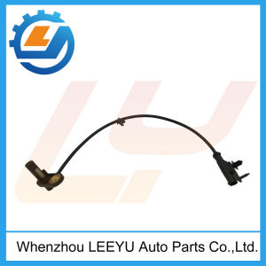Auto Sensor ABS Sensor for Nissan 479001bb1a pictures & photos