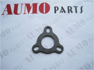 Small Muffler Gasket for Keeway Focus 50 pictures & photos