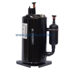 Panasonic Air Conditioner Rotary Compressor (R22 /208-230V /60Hz) pictures & photos